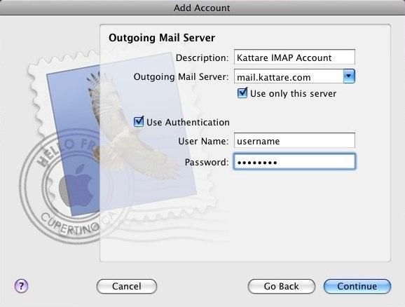 https://www.kattare.com/images/osx_leopard_mail.app/osx_IMAP_step_5.jpg