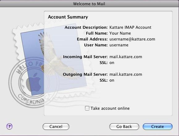 https://www.kattare.com/images/osx_leopard_mail.app/osx_IMAP_step_7.jpg