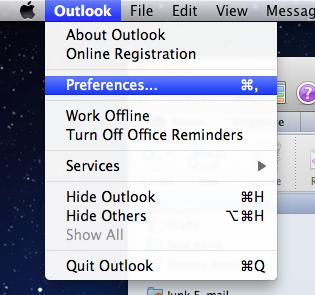 https://www.kattare.com/images/osx_lion_outlook_2011_imap/Outlook_2011_Mac_IMAP_0.png