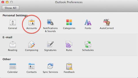 https://www.kattare.com/images/osx_lion_outlook_2011_imap/Outlook_2011_Mac_IMAP_1