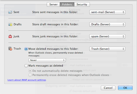 outlook mac save email as pdf