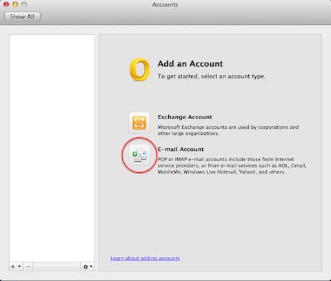https://www.kattare.com/images/osx_lion_outlook_2011_imap/Outlook_2011_Mac_IMAP_2