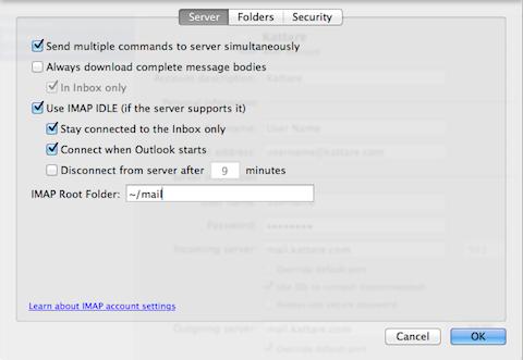 https://www.kattare.com/images/osx_lion_outlook_2011_imap/Outlook_2011_Mac_IMAP_7